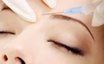 Eye cosmetic surgeries