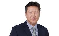 Bác sĩ Nguyễn Đăng Dũng