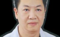 bs Nguyễn Đăng Dũng