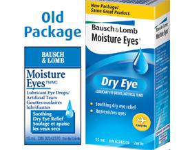 moisture-eyes-lg