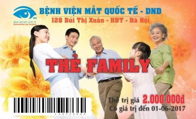 Goi-the-Family-benh-vien-mat-quoc-te-dnd