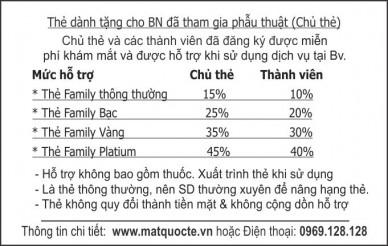 Goi-the-Family-benh-vien-mat-quoc-te-dnd2