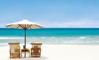 chairs-on-beach