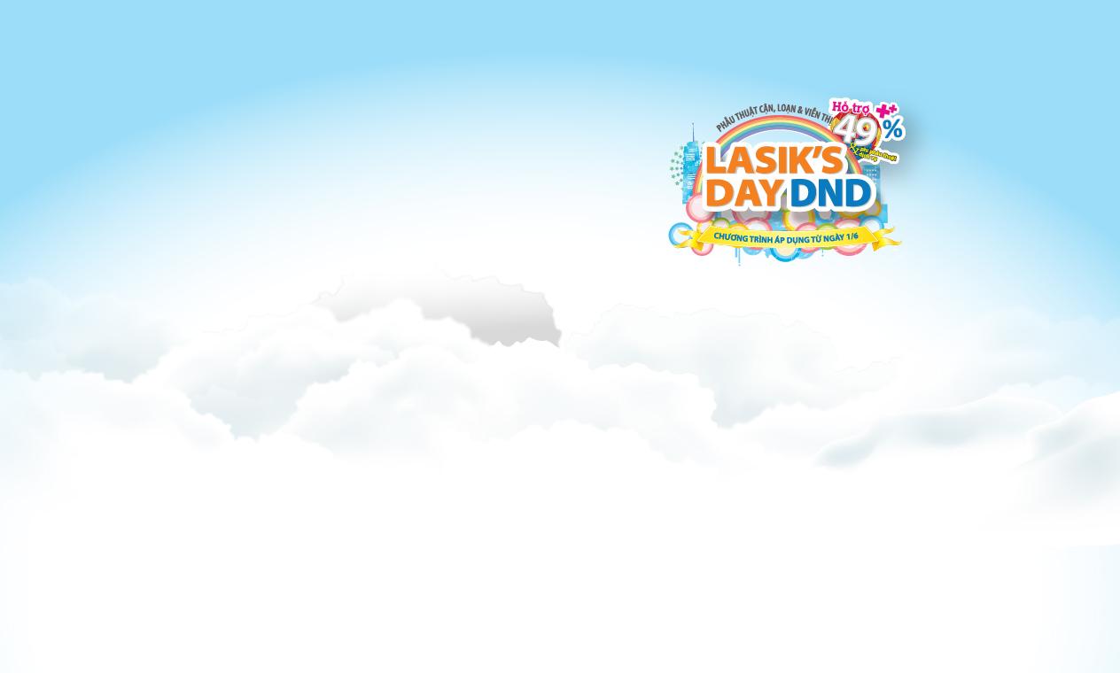 LasikDay DND bg-01