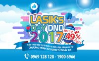 290517backdrop Lasik day 2017-26