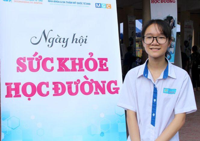 Ngay-hoi-suc-khoe-hoc-đương-4