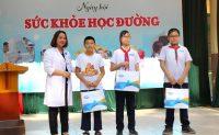 Ngay-hoi-suc-khoe-hoc-đương-7