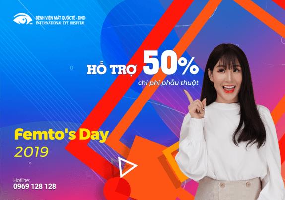 uu-dai-femto-day-dnd-2019