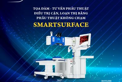 toa-dam-smartsurface-dnd-2019