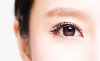 Department of Eye Cosmetic Surgeries