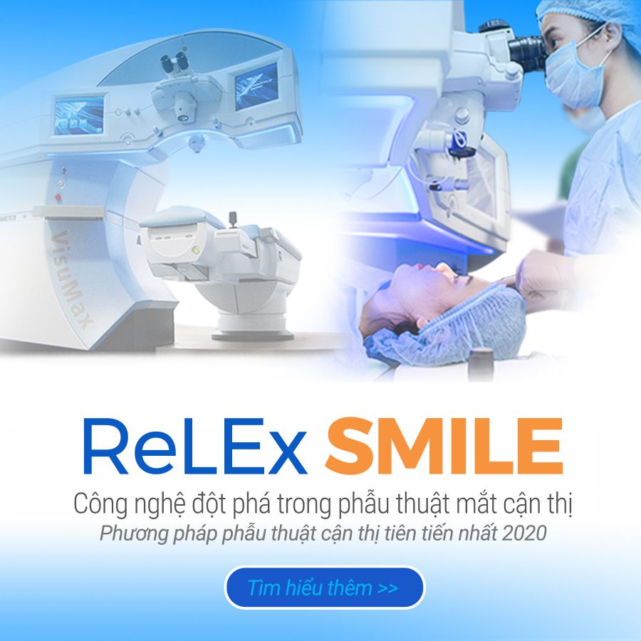 Relex-smile-khoa-lasik-khuc-xa-mat-quoc-te-dnd-2020