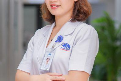 bac-sy-Dang-Thi-Nhu-Quynh-mat-quoc-te-DND