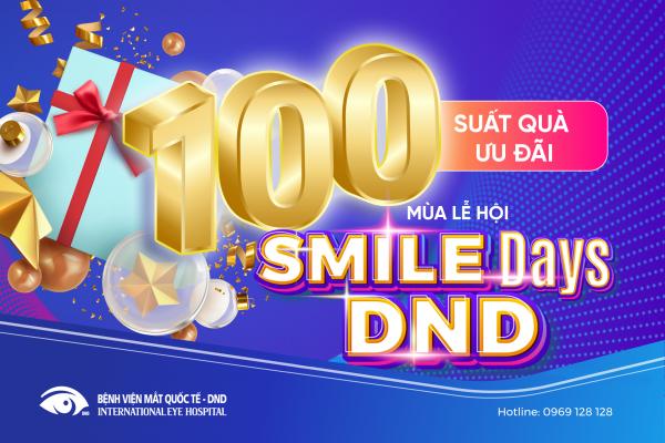 100-suat-qua-Smile-Day-2021